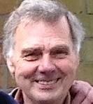 1-2016 BSE Harald Vossel