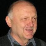 Hermann 2