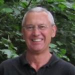 Peter 2-2014