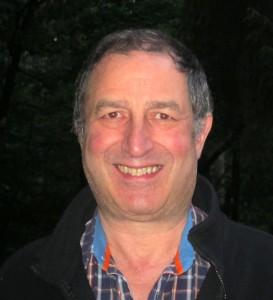 Robert 3-2015