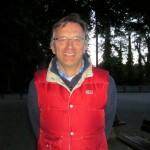 Hans-Georg 1-2015