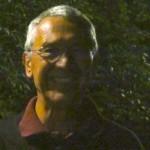Peter 4-2015