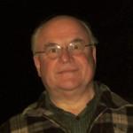 Harald 1-2015