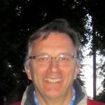 Hans-Georg 2-2015 Kopie