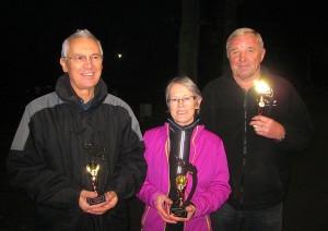 Krandelage-Sieger 2015