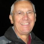 Peter 1-2016