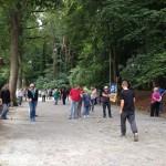 7. Touretappe Wildeshausen 5